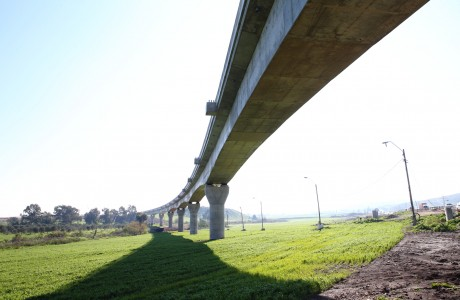 מסילת העמק א 3-2